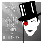 The Working Stiffs by Nathan Long