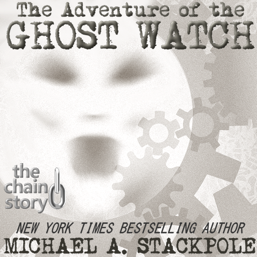 Ghost-Watch-5122.png (443066 bytes)
